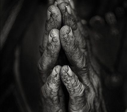 pray-sing
