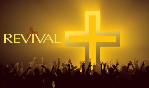 coming-revival